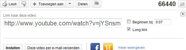 optie delen youtube link.jpg